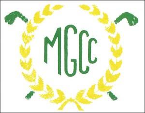 2012_manufacturers_logo