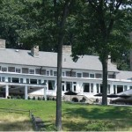 Manufacturers-Golf-and-Country-Club