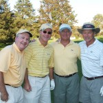 Outing Champions 1993-2006
