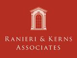 RANIERI & KERNS ASSOCIATES