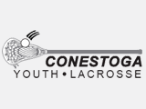 conestoga youth lax