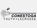 conestoga youth lax