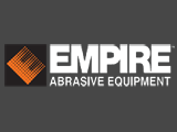 empire abrasive