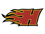 haverford blaze lax
