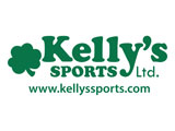 Kelly's Sports LTD