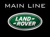 mainline landrover jaguar
