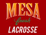 mesa fresh lax