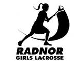 Radnor Girls Lacrosse