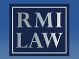 rmi law