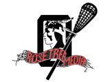 rose tree optimist lax