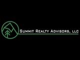 summit realty advisors